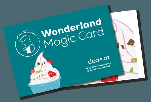 Dods-Magic-Card